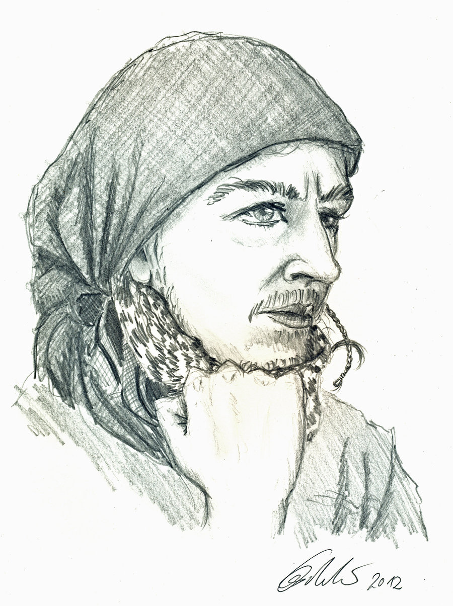 https://tintenwolf.mrkeks.net/satjira-project/index.php/Datei:Degordarak_dal_randjasiz_by_jishinchan.jpg