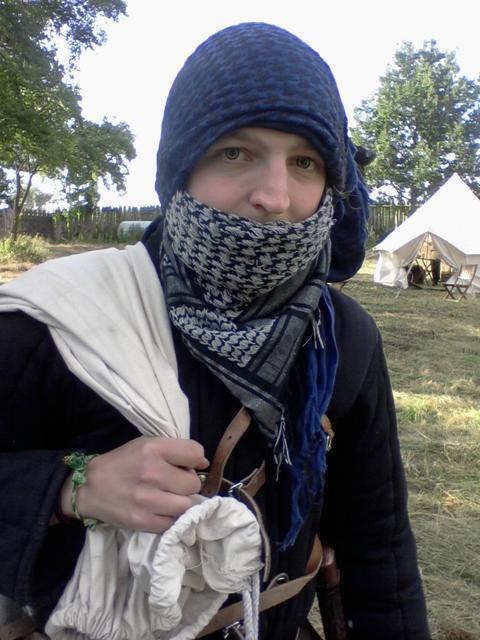 https://tintenwolf.mrkeks.net/satjira-project/index.php/Datei:Degordarak_in_Dassrauu.jpeg