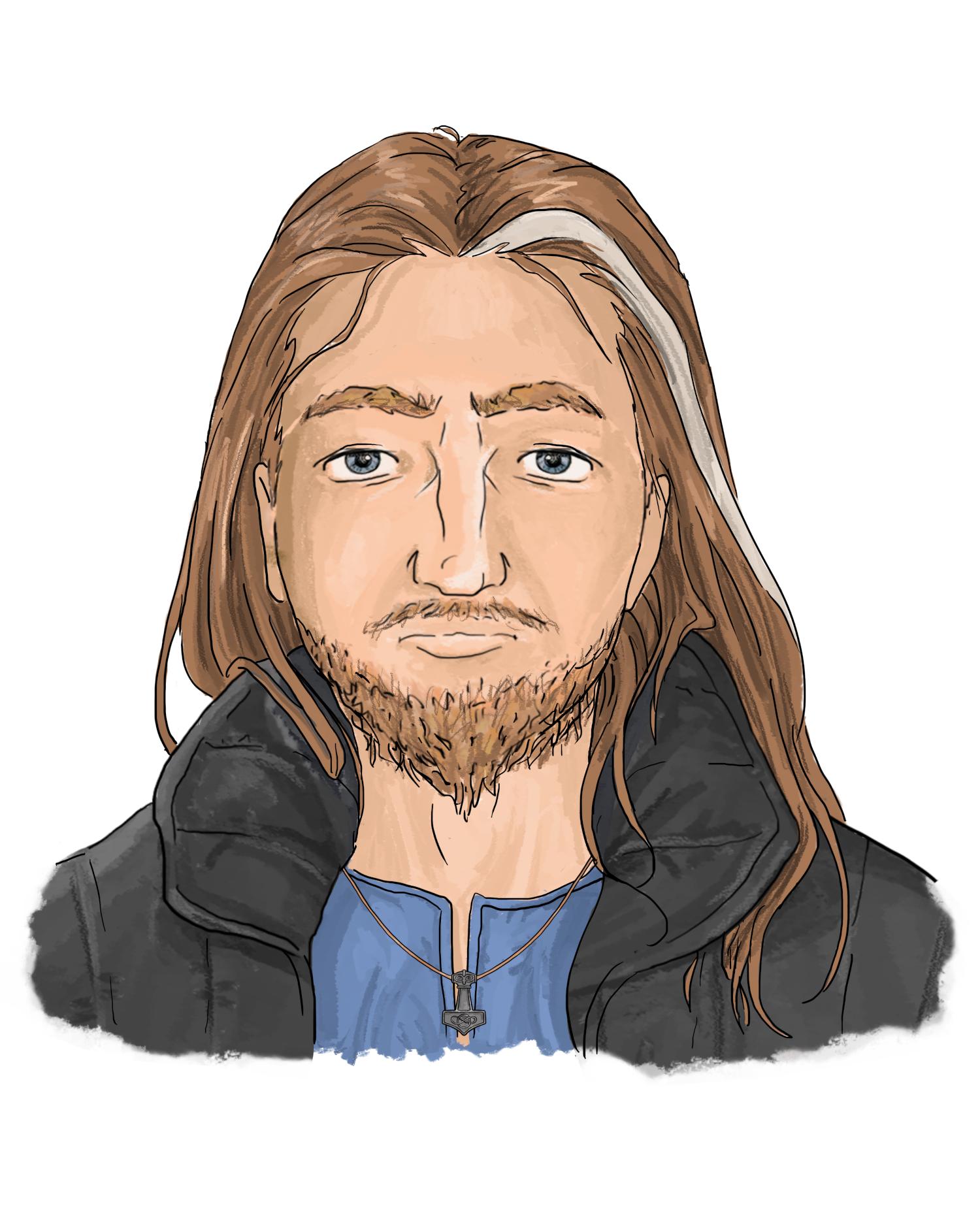 https://tintenwolf.mrkeks.net/satjira-project/index.php/Datei:Degordarak_dal_Randjasiz_(Portrait).jpg