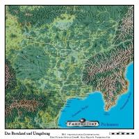 Dsa Karte Bornland.Bornland Satjira Project