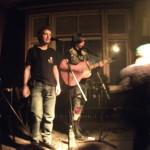2013-02-24_-_sandro_und_meas_2