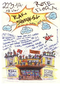 2014-03-22_-_RAK_in_Hamburg_(Plakat)