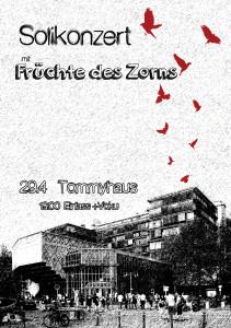 2014-04-29_-_Bildungsprotest-soli