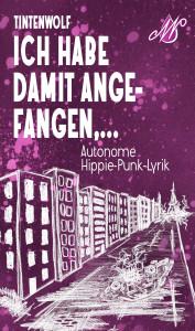 (2013)_ich_habe_damit_angefangen_-_buch_cover_front
