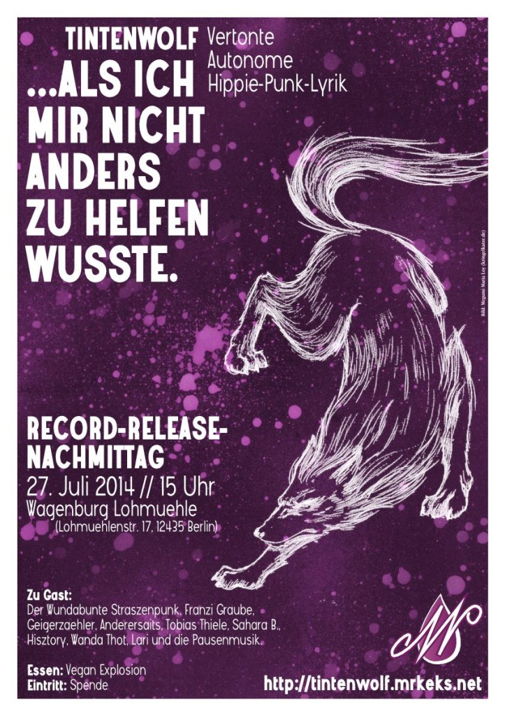 2014-07-27_-_plakat_release_00b