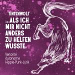 (2014)_als_ich_mir_nicht_anders_zu_helfen_wusste_-_cd_cover_front