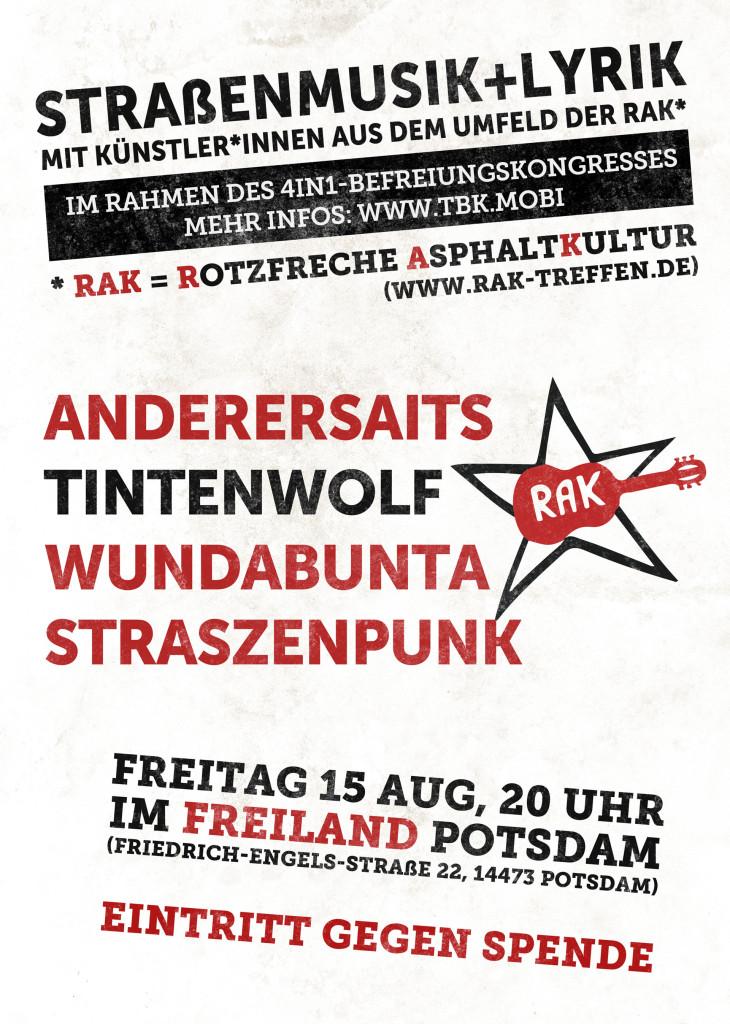 2014-08-15_-_TBK_-_RAK-LiedermacherInnen-Abend