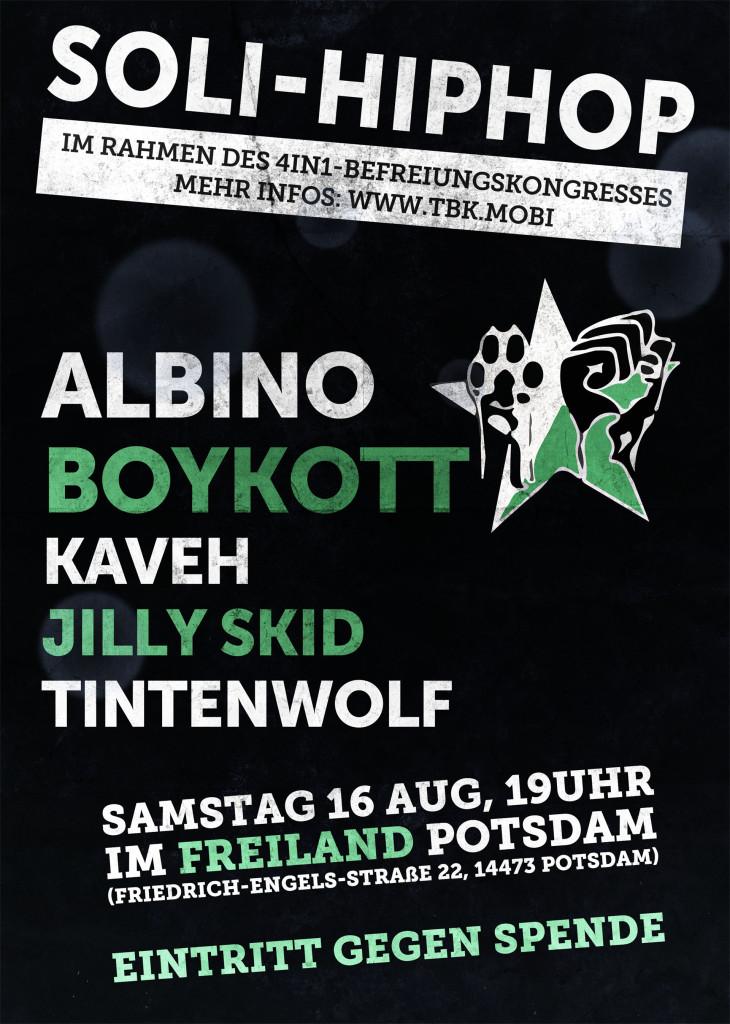2014-08-16_-_TBK_-_HipHop-Abend