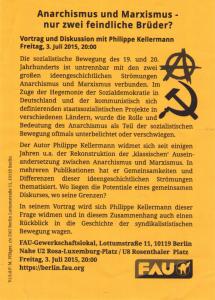 2015-07-03_-_Info-VA_-_Anarchismus_und_Marxismus