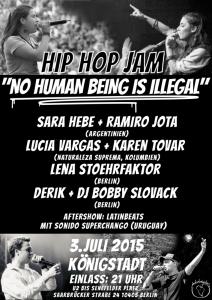 2015-07-03_-_Konzert_-_Lucia_und_Lena