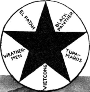 Agit 883, Nr. 61, 22.05.1970