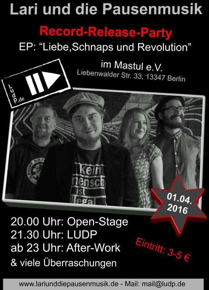 2016-04-01-ludp-record-release