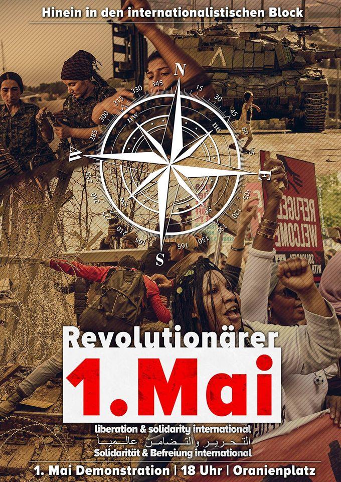 2016-05-01_-_Solidaritaet_und_Befreiung_international