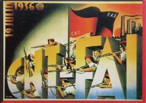 2016-07-26-vivir-la-utopia-CNT