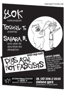 2016-10-28_-_Tintenwolf-Anti-Repressions-Soli-Plakat