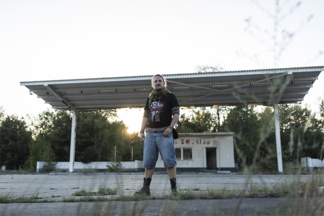 Scheinwelt-Fotoshooting am 01.07.2019. Fotos von Ben Kriemann (http://www.ben-kriemann.com/)