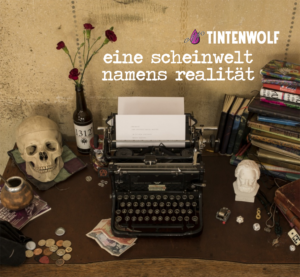2019_scheinwelt_-_cd_cover_front