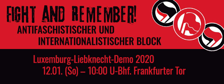 http://fightandremember.blogsport.eu/files/2019/12/ll_2020_demo_banner_03.jpg